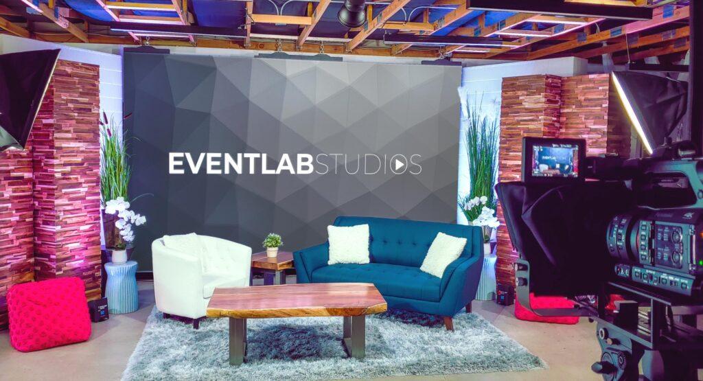 eventlab-studios
